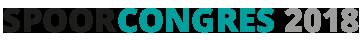 Spoorcongres Logo